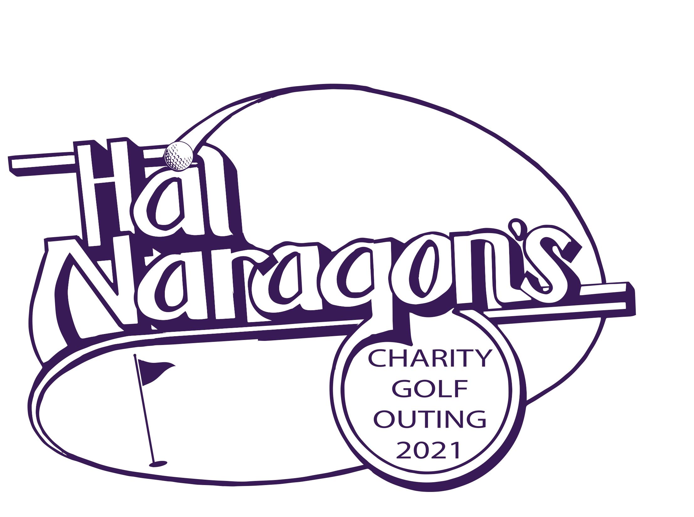 Hal Naragon Charities